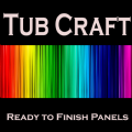 Tub Craft
